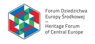 The 3rd Heritage Forum of Central Europe
